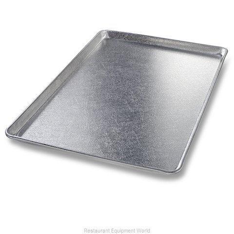 Chicago Metallic 40917 Tray Display