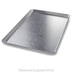 Chicago Metallic 40917 Display Tray, Market / Bakery