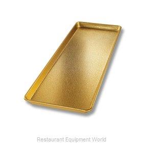 Chicago Metallic 40920 Display Tray, Market / Bakery