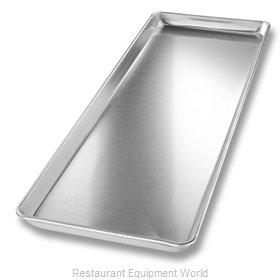 Chicago Metallic 40922 Display Tray, Market / Bakery
