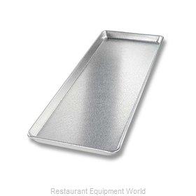 Chicago Metallic 40927 Display Tray, Market / Bakery
