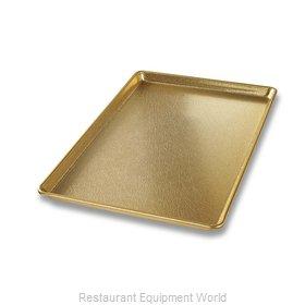 Chicago Metallic 40930 Display Tray, Market / Bakery
