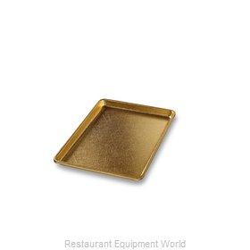 Chicago Metallic 40940 Display Tray, Market / Bakery