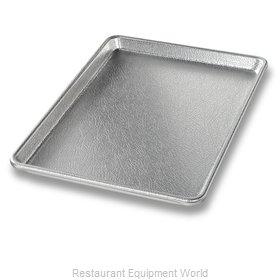 Chicago Metallic 40947 Display Tray, Market / Bakery