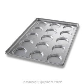 Chicago Metallic 41002 Muffin Pan