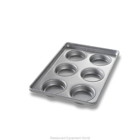Chicago Metallic 41006 Muffin Pan