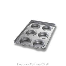 Chicago Metallic 41006 Muffin Pan