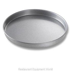 Chicago Metallic 41010 Cake Pan