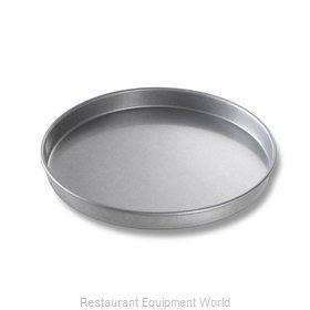 Chicago Metallic 41018 Cake Pan