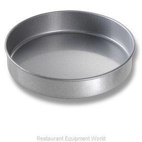 Chicago Metallic 41020 Cake Pan