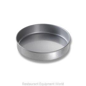 Chicago Metallic 41025 Cake Pan