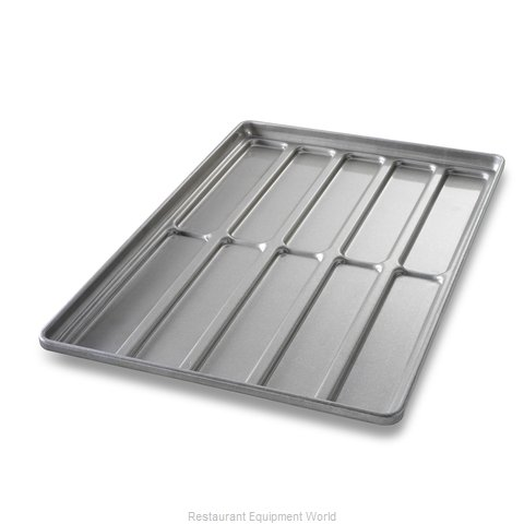 Chicago Metallic 41052 Loaf Pan