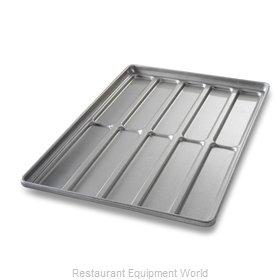 Chicago Metallic 41052 Loaf Pan