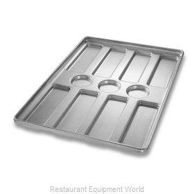Chicago Metallic 41053 Loaf Pan