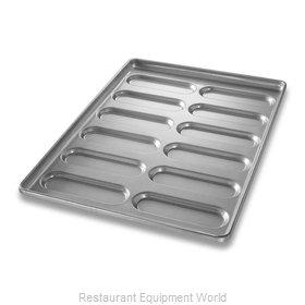 Chicago Metallic 41055 Loaf Pan