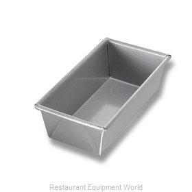 Chicago Metallic 41065 Loaf Pan