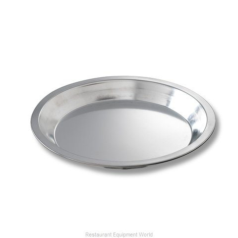 Chicago Metallic 41110 Pie Pan