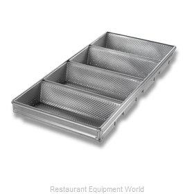 Chicago Metallic 41145 Loaf Pan