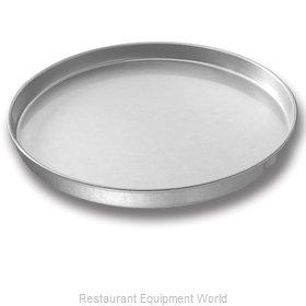 Chicago Metallic 41215 Pizza Pan