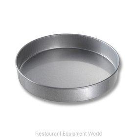 Chicago Metallic 41225 Cake Pan