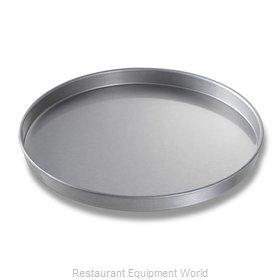 Chicago Metallic 41400 Cake Pan