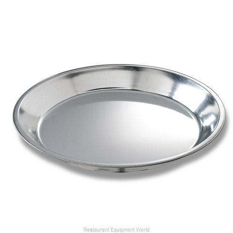 Chicago Metallic 41412 Pie Pan