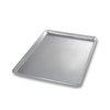 Chicago Metallic 41500 Bun Pan