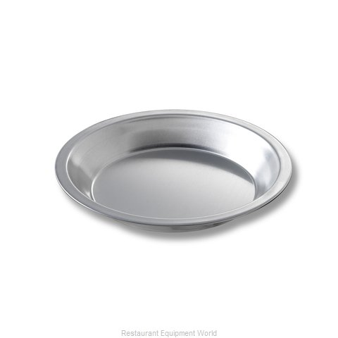Chicago Metallic 41509 Pie Pan