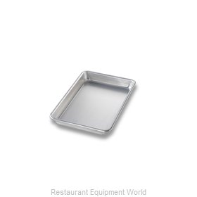 Chicago Metallic 41800 Bake Pan