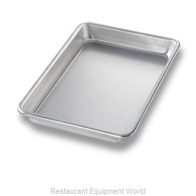 Chicago Metallic 41805 Bake Pan