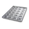 Chicago Metallic 42345 Loaf Pan