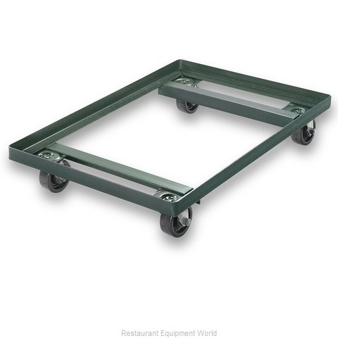 Chicago Metallic 42580 Dolly Truck Bun Sheet Pan