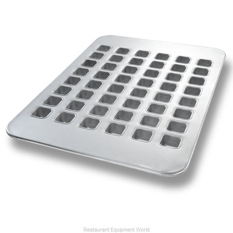 Chicago Metallic 42865 Bake Pan