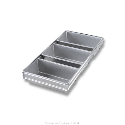 Chicago Metallic 44235 Bread Loaf Pan