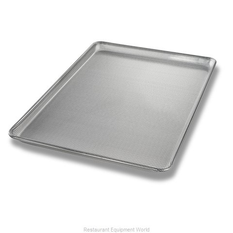Chicago Metallic 44692 Bun Sheet Pan