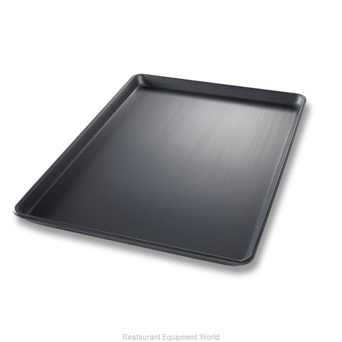 Chicago Metallic 44693 Bun Sheet Pan