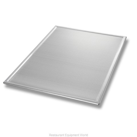 Chicago Metallic 44800 Bun Sheet Pan