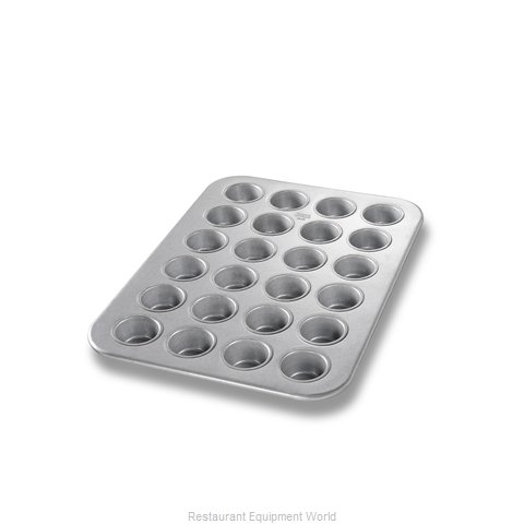 Chicago Metallic 45245 Muffin Pan