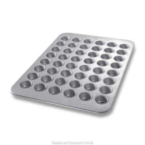 Chicago Metallic 45255 Muffin Pan