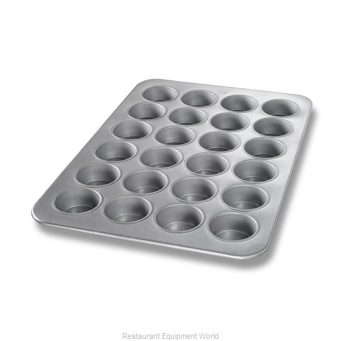 Chicago Metallic 45445 Muffin Pan