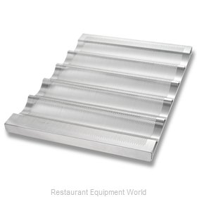 Chicago Metallic 45505 Loaf Pan