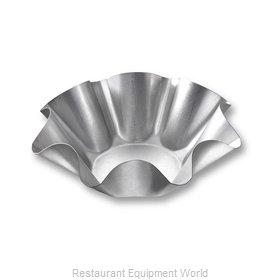 Chicago Metallic 45995 Bake Pan, Taco Tortilla