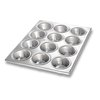 Chicago Metallic 46125 Muffin Pan