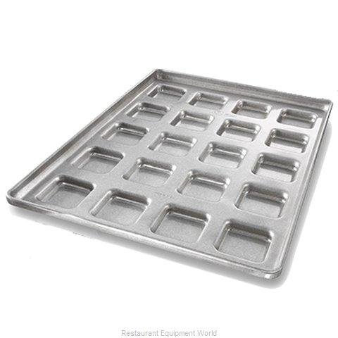 Chicago Metallic 46351 Loaf Pan
