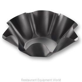 Chicago Metallic 47675 Bake Pan, Taco Tortilla