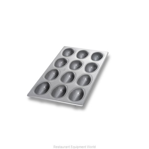 Chicago Metallic 47685 Cake Pan