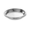 Chicago Metallic 48110 Pie Pan