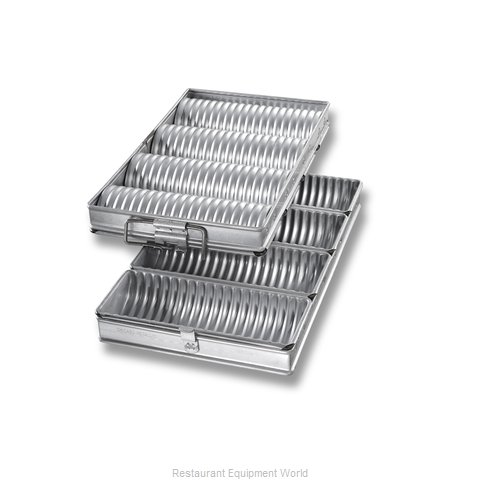 Chicago Metallic 48514 Bread Loaf Pan