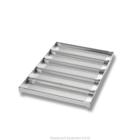 Chicago Metallic 49014 Bread Loaf Pan