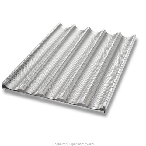 Chicago Metallic 49035 Bread Loaf Pan